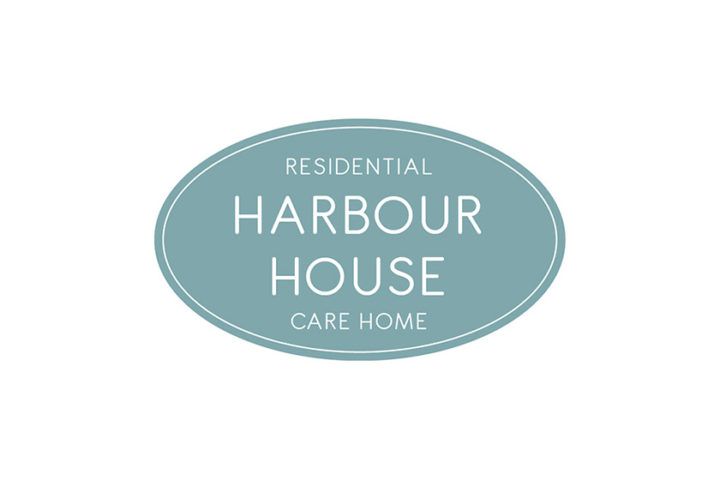 Harbour House logo