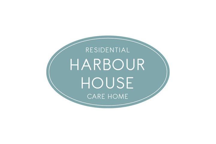 Harbour House logo
