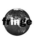 InFringe logo
