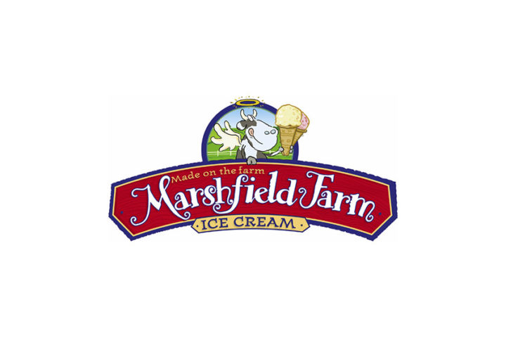 Marshfield Farm logo