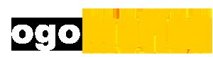 logomotion logo