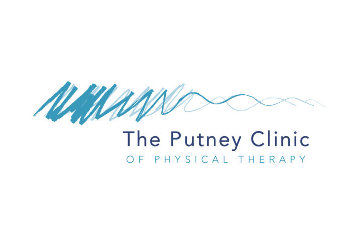 The Putney Clinic logo