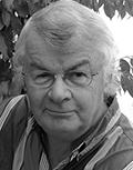 Sid Gibson