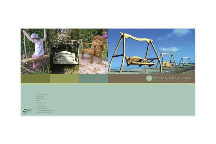 Sitting Spiritually brochure 1