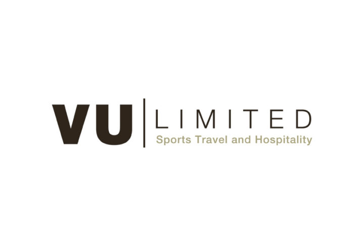 Vu Ltd logo